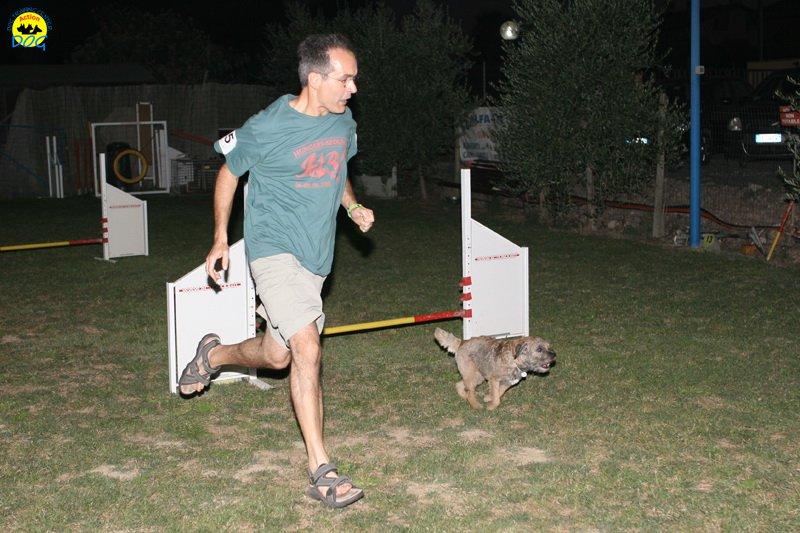 actiondog-020808-24.jpg