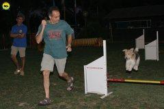 actiondog-020808-21.jpg