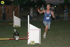 actiondog-020808-22.jpg