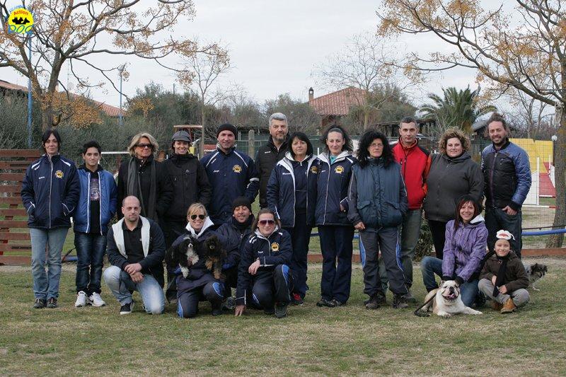 actiondog-29-01-2012-277