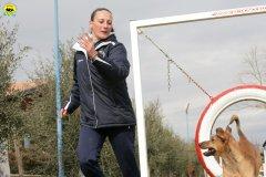 actiondog-29-01-2012-183