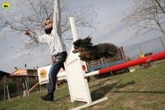 actiondog-29-01-2012-261