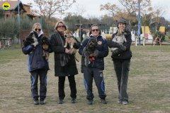 actiondog-29-01-2012-281