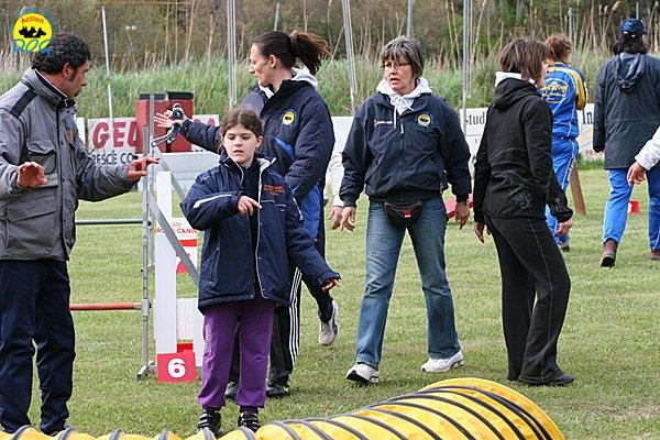 079-agility-dog-cecina-11-04-10