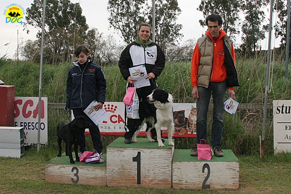 137-agility-dog-cecina-11-04-10