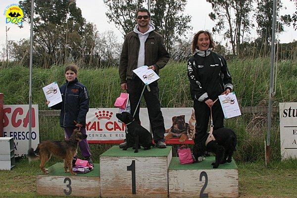 139-agility-dog-cecina-11-04-10