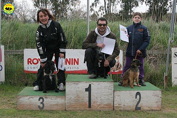 144-agility-dog-cecina-11-04-10