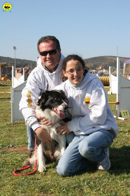 43-agility-dog-24-02-08.jpg
