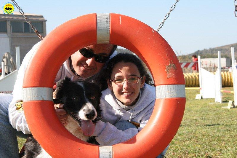 44-agility-dog-24-02-08.jpg
