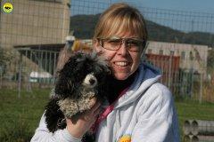 02-agility-dog-24-02-08.jpg
