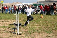 21-agility-dog-24-02-08.jpg