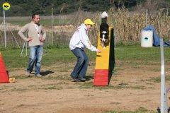 39-agility-dog-24-02-08.jpg