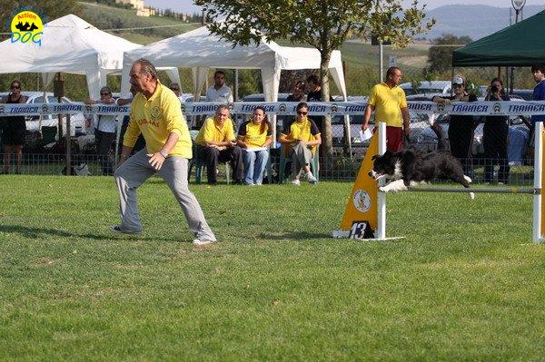 019-agilitydog-gpt-empoli-27set09