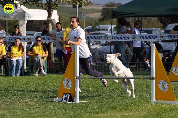 021-agilitydog-gpt-empoli-27set09