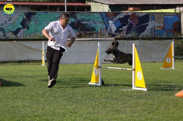 035-agilitydog-gpt-empoli-27set09