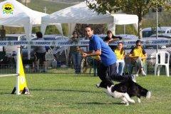 029-agilitydog-gpt-empoli-27set09