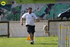 089-agilitydog-gpt-empoli-27set09