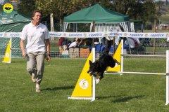 093-agilitydog-gpt-empoli-27set09