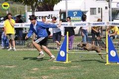 107-agilitydog-gpt-empoli-27set09