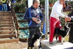 01-gara-agility-perugia-marzo2011