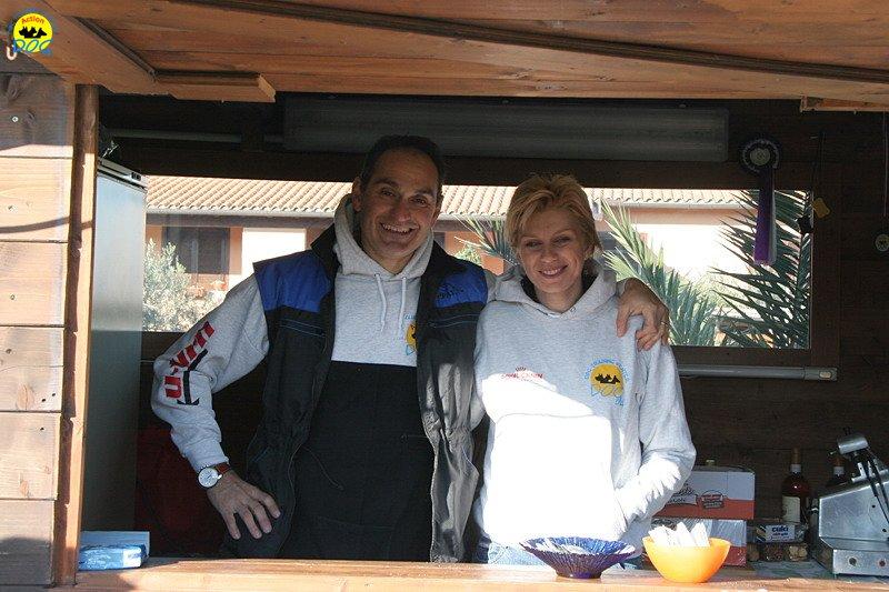 gp-tuscany-15-02-2009-0002.jpg