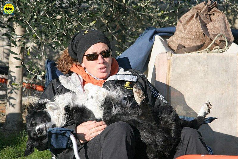 gp-tuscany-15-02-2009-0007.jpg
