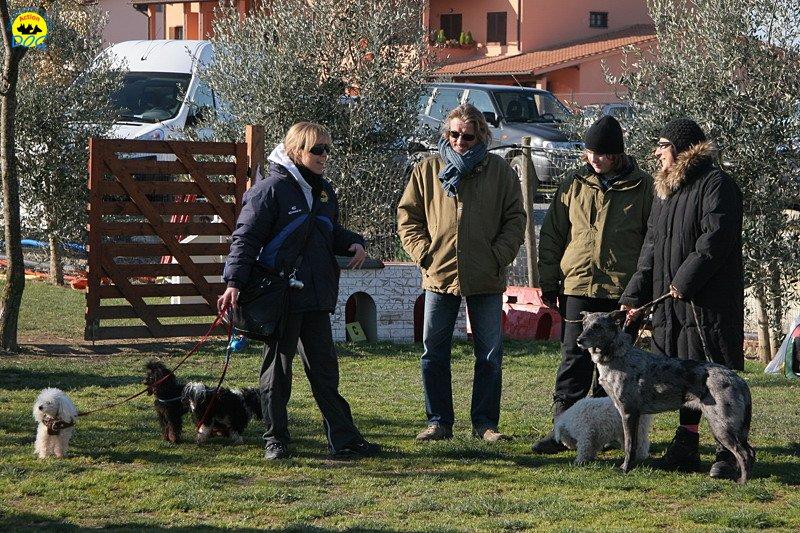 gp-tuscany-15-02-2009-0010.jpg