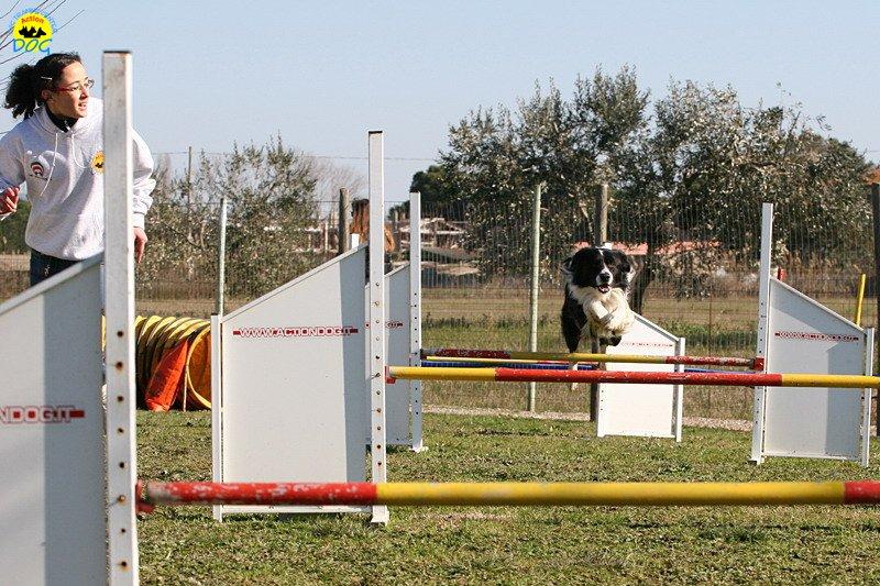 gp-tuscany-15-02-2009-0029.jpg