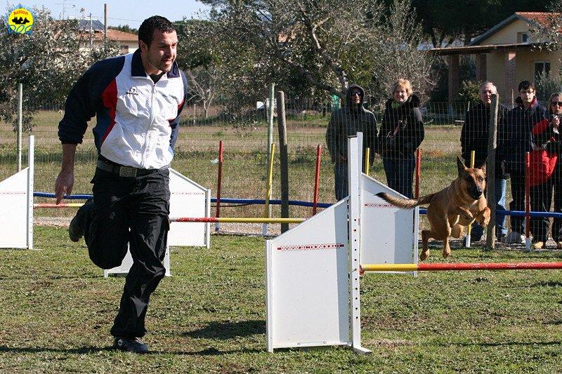 gp-tuscany-15-02-2009-0034.jpg