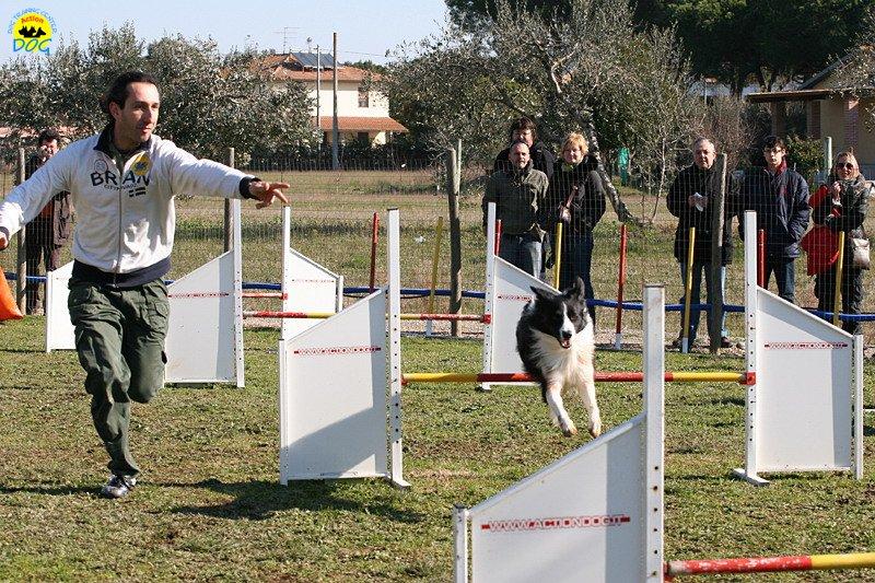 gp-tuscany-15-02-2009-0037.jpg
