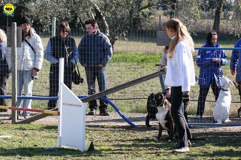 gp-tuscany-15-02-2009-0050.jpg