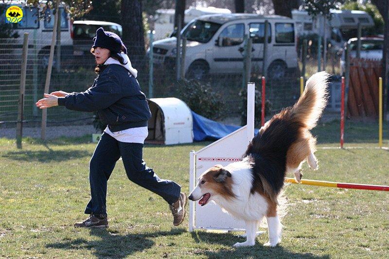 gp-tuscany-15-02-2009-0056.jpg
