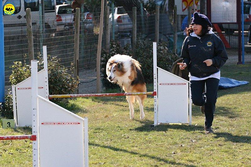 gp-tuscany-15-02-2009-0058.jpg