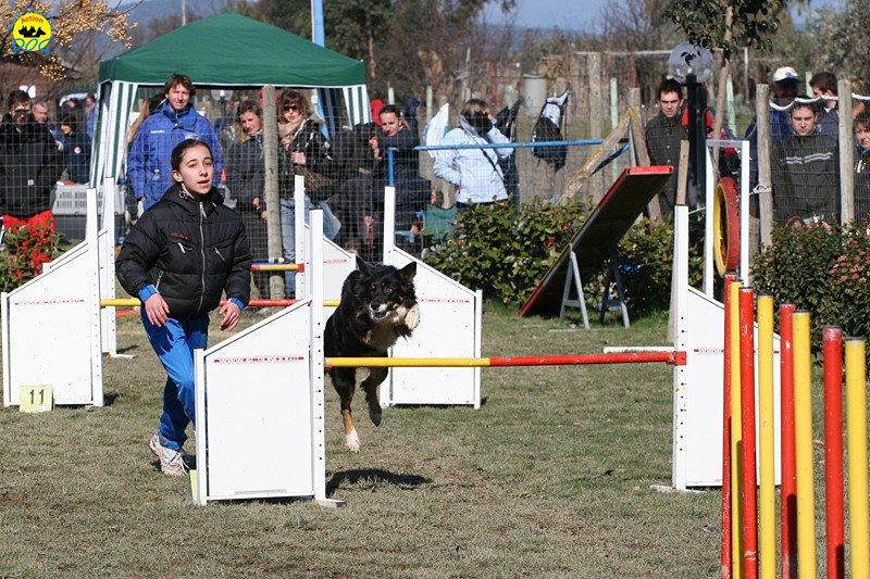 gp-tuscany-15-02-2009-0073.jpg