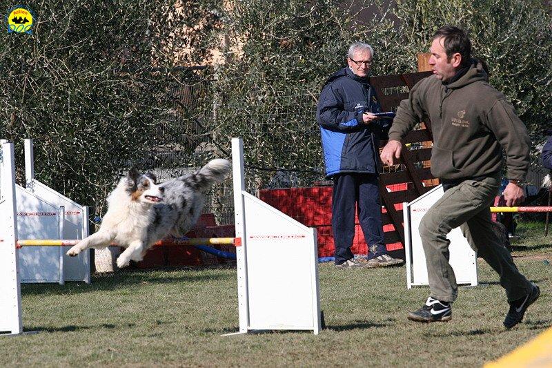 gp-tuscany-15-02-2009-0100.jpg