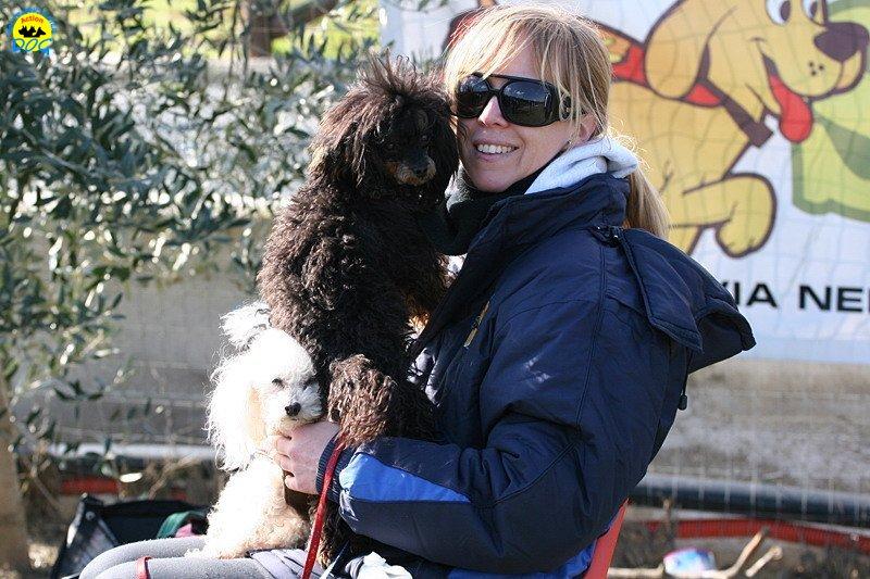 gp-tuscany-15-02-2009-0104.jpg