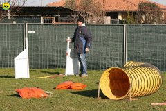gp-tuscany-15-02-2009-0001.jpg