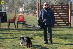 gp-tuscany-15-02-2009-0003.jpg