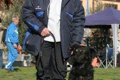 gp-tuscany-15-02-2009-0004.jpg