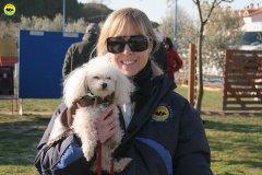 gp-tuscany-15-02-2009-0008.jpg