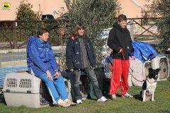 gp-tuscany-15-02-2009-0009.jpg