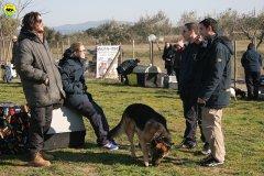 gp-tuscany-15-02-2009-0011.jpg