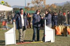 gp-tuscany-15-02-2009-0013.jpg