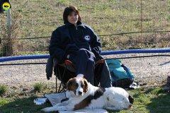 gp-tuscany-15-02-2009-0014.jpg