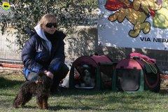 gp-tuscany-15-02-2009-0015.jpg