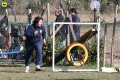 gp-tuscany-15-02-2009-0019.jpg