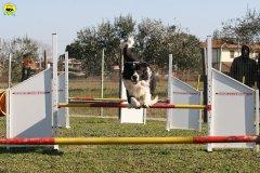 gp-tuscany-15-02-2009-0030.jpg
