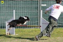 gp-tuscany-15-02-2009-0036.jpg