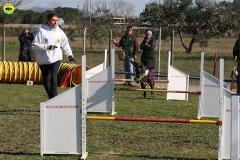 gp-tuscany-15-02-2009-0052.jpg
