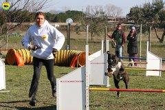 gp-tuscany-15-02-2009-0054.jpg